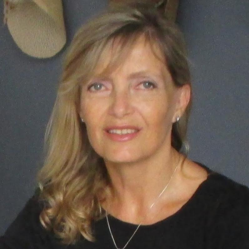 Leona Sykes