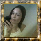 Laura Vanessa Nunes - 3 November 2014