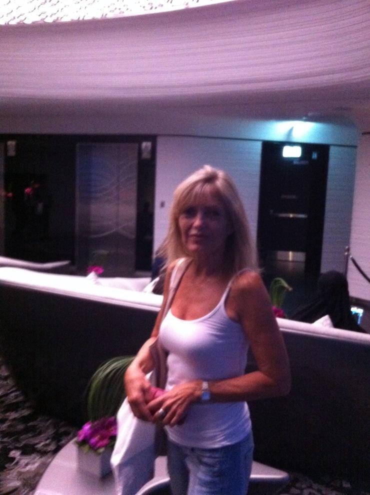 Leona Sykes_Laura Vanessa Nunes_Burj Khalifa suicide_Laura's Voice Whispers from an Angel_Suicide at the Burj Khalifa_Dubai IMG_2166