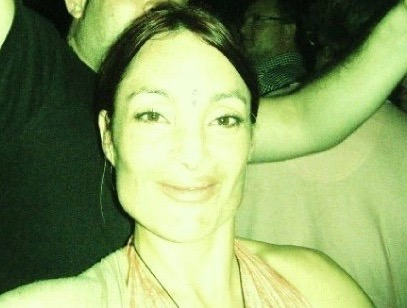 Laura Vanessa Nunes_Suicide at the Burj Khalifa_Laura's Voice Whispers from an Angel_Leona Sykes 10400461_137208543632_3469663_n