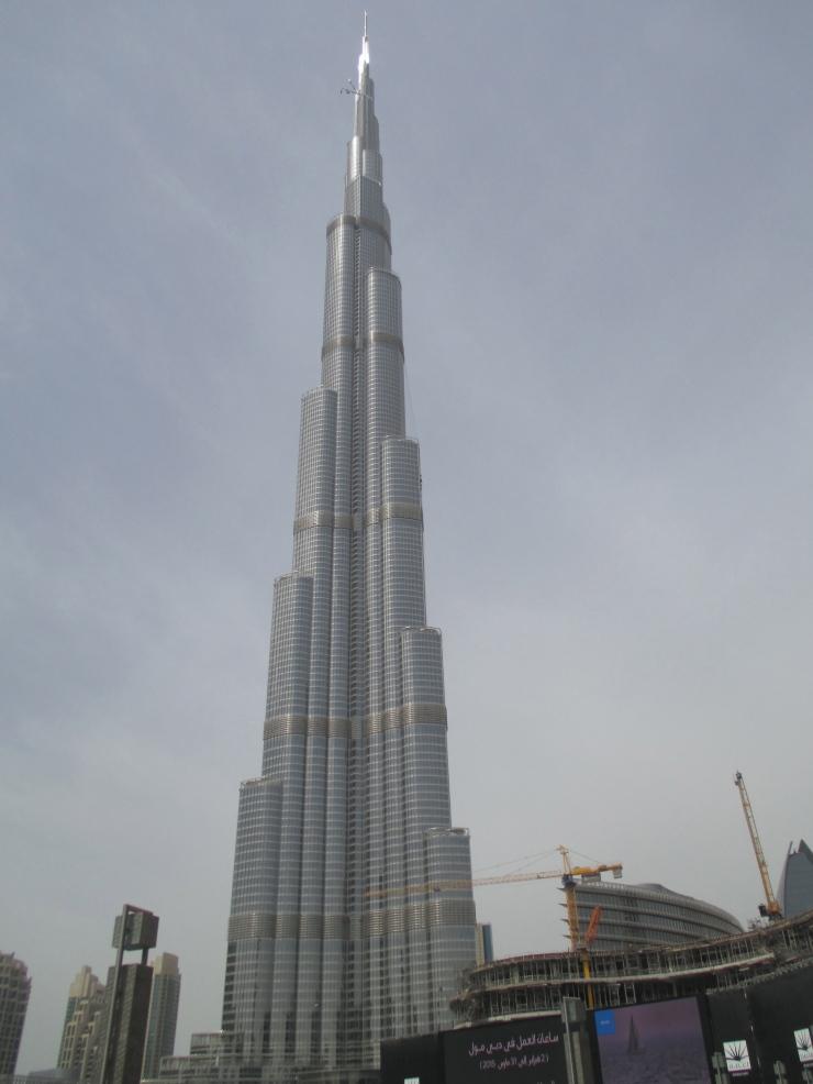 Laura Vanessa Nunes_Suicide at the Burj Khalifa_Laura's Voice Whispers from an Angel_Leona Sykes_IMG_0598.jpg