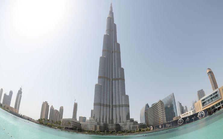 Laura Vanessa Nunes_Suicide at the Burj Khalifa_Laura's Voice Whispers from an Angel_Leona Sykes___media_Images_2017_1411_nunes_khalifa.jpg