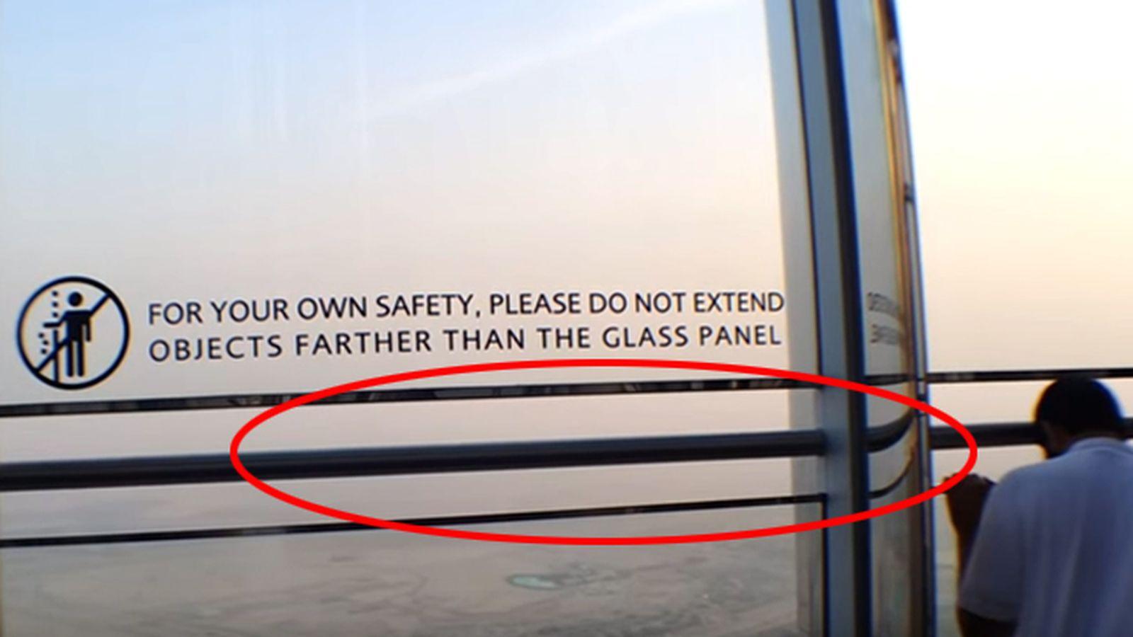 Laura Vanessa Nunes_Suicide at the Burj Khalifa_Laura's Voice Whispers from an Angel_Leona Sykes___media_Images_2017_1511_nunes_burj_khalifa_bar