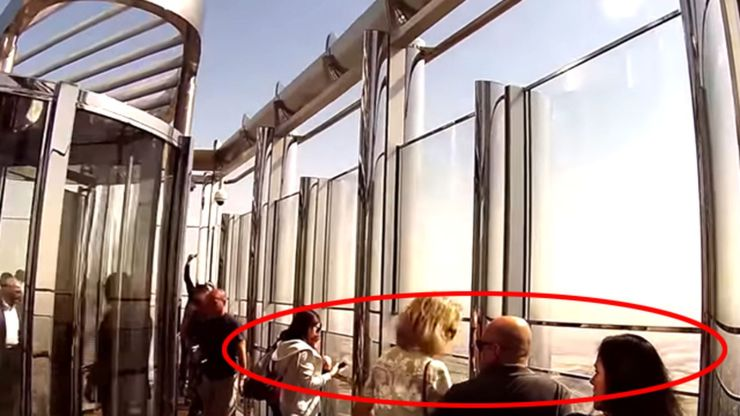 Laura Vanessa Nunes_Suicide at the Burj Khalifa_Laura's Voice Whispers from an Angel_Leona Sykes___media_Images_2017_1511_nunes_burj_khalifa_nob.jpg