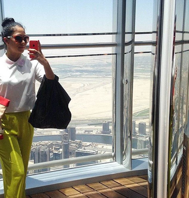 Laura Vanessa Nunes_Suicide at the Burj Khalifa_Laura's Voice Whispers from an Angel_Leona Sykes_image-m-6_1431681867007.jpg
