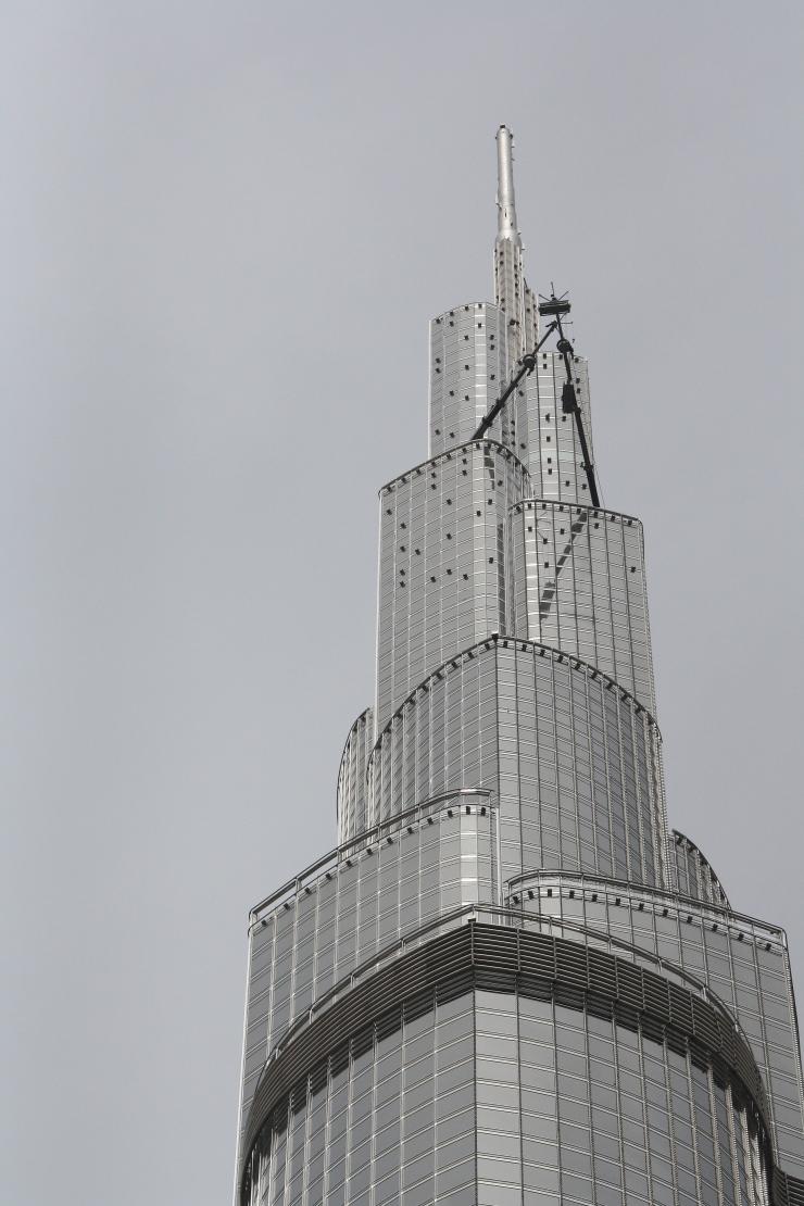 Laura Vanessa Nunes_Suicide at the Burj Khalia_IMG_8351