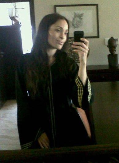 Laura Vanessa Nunes_Suicide at the Burj Khalifa_165079_10151328236833633_1720582725_n copy