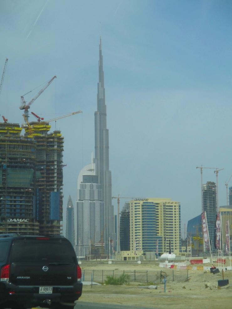 Laura Vanessa Nunes_Suicide at the Burj Khalifa_IMG_0664